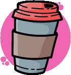 coffe-img