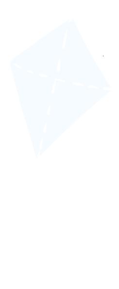 kite-img