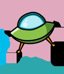 ufo-img