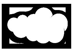 white-cloud-img